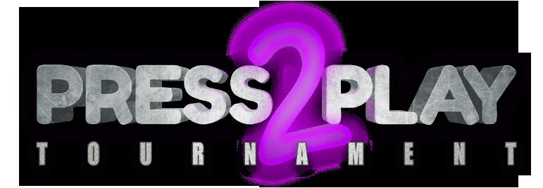 Press2Play