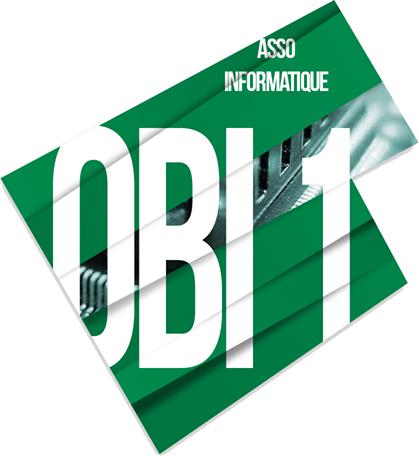 OBI 1